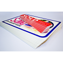 20 T-Board & Slip Pack