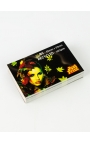 Business Cards, 100 x Single Sided on 350gsm Recycled card