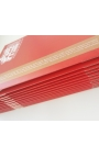 1000 x 20 Page DL Booklets or Brochures