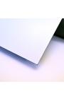 1 x 300x300mm Aluminium Composite Sign
