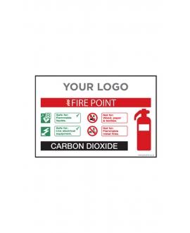 Carbon Dioxide - JPD3