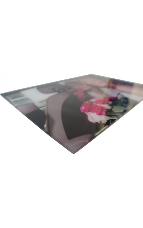 Acrylic Photo Print 200mm x 300mm