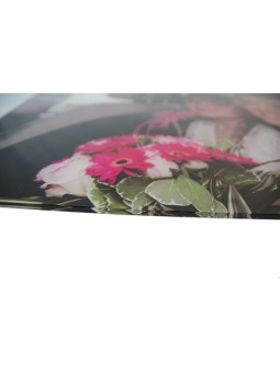 Acrylic Photo Print 600mm x 450mm