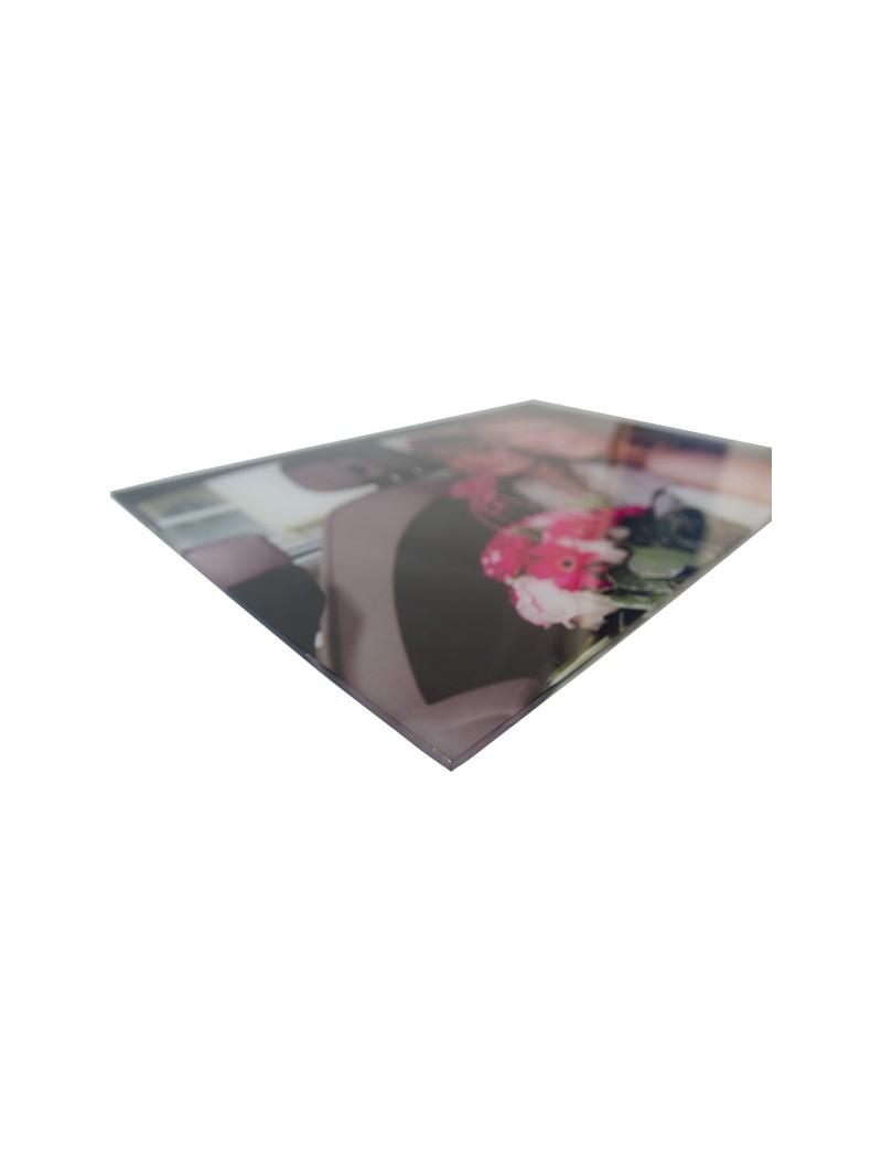 Acrylic Photo Print 500mm x 750mm