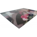 Acrylic Print 500mm x 750mm
