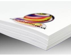 A4 100gsm Bond paper