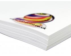 A4 120gsm Bond paper